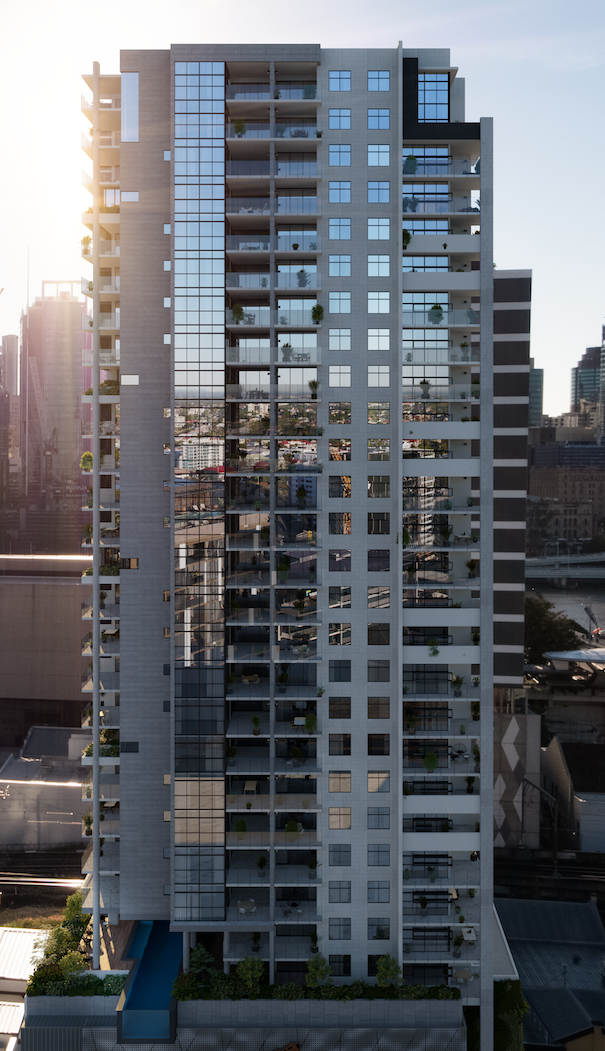 170715 - Merivale - V02 - tall.png