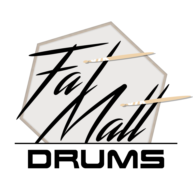 Fat Matt Drums
