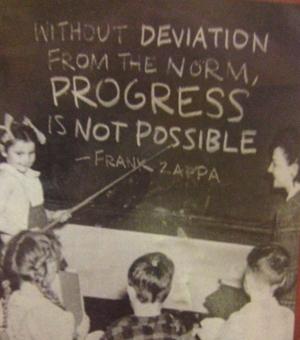 zappa.png