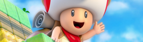 captain-toad.png