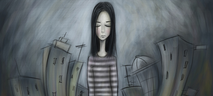 depression-title-image_tcm7-188201.jpg