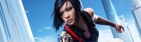 mirrors-edge-catalyst.png