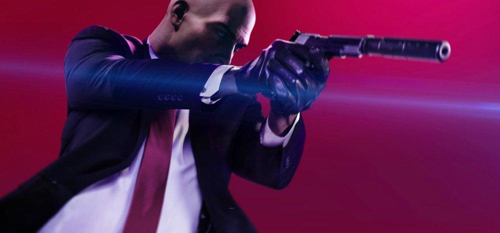 7 - Hitman 2 - Look, you get to assassinate Sean Bean, that's good enough.