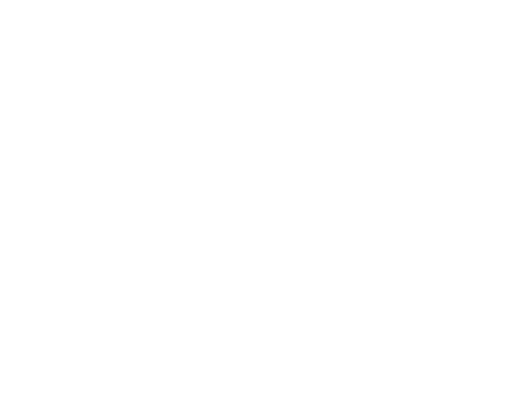 2018-FilmQuestSelection-BlackSmall copy.png