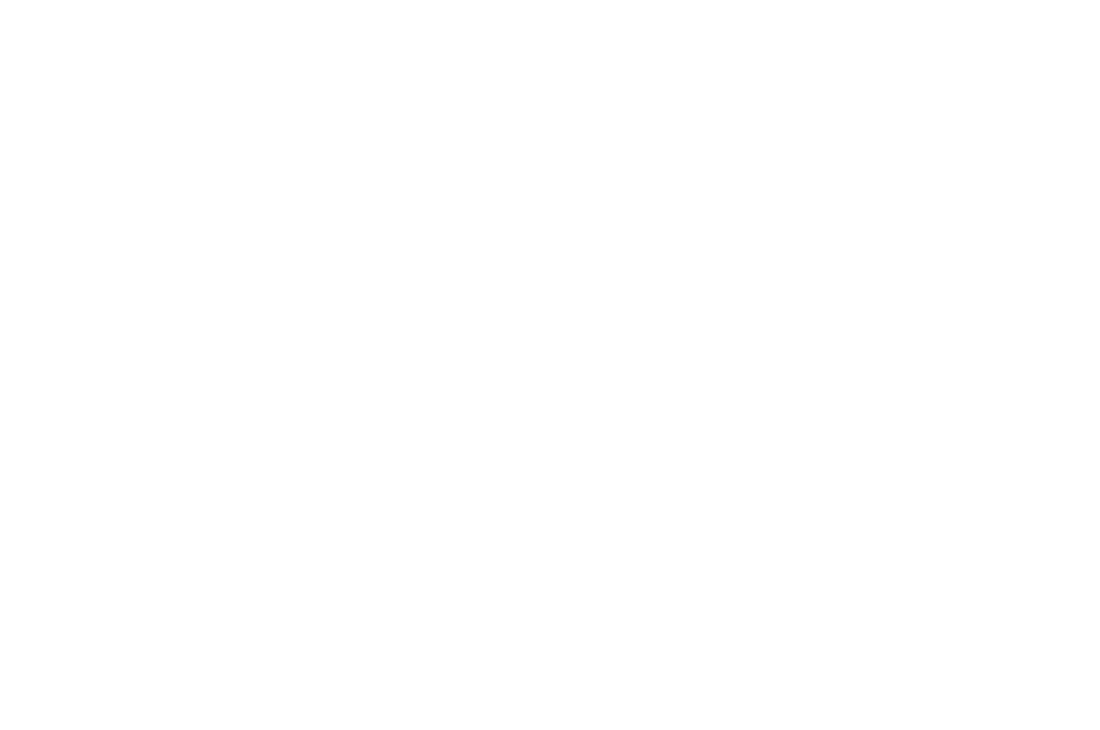 WINNER-ImagineThisWomensInternationalFilmFestival-2018 (1).png