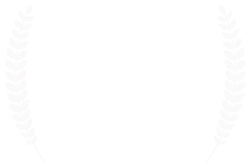 WINNER - Colorado International SciFi  Fantasy Film Festival - 2018 copy.png