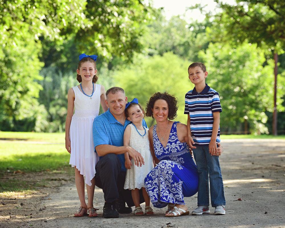Barlette Family_106.jpg