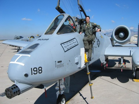 8 Me and the A-10.jpg