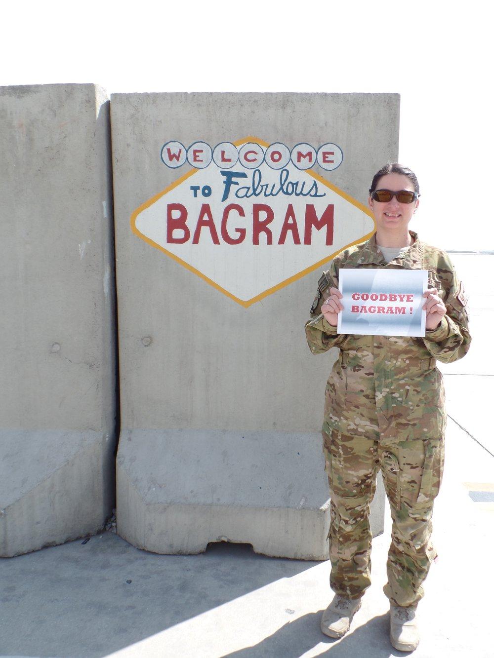 Leave Bagram.jpeg