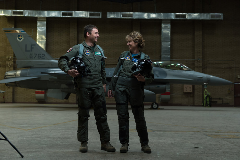 20140221_fighter-pilot-couples_2117.jpg