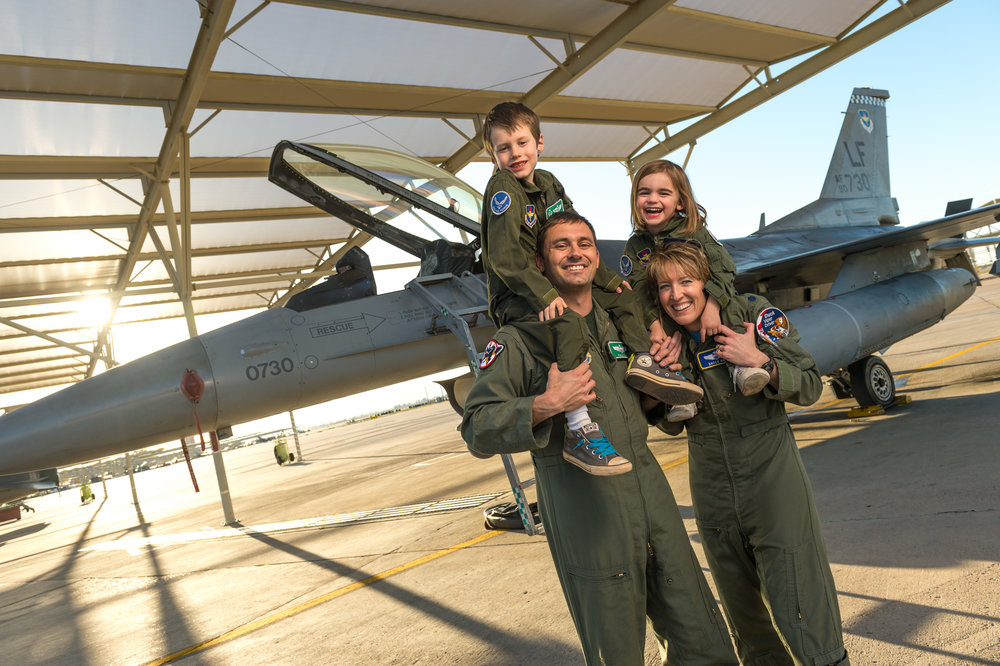 20140221_fighter-pilot-couples_2541.jpg