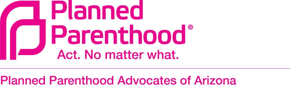Planned-Parenthood-Logo.jpg