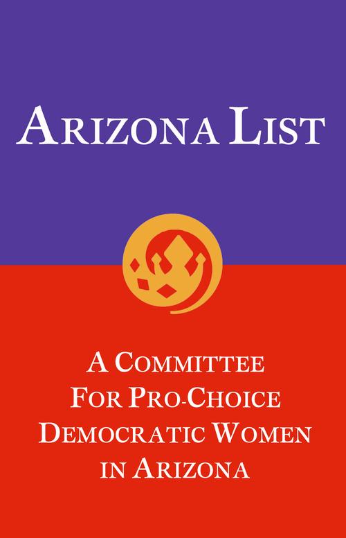 Arizona-List-logo.jpg