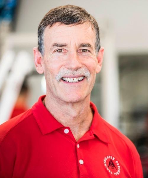 Bill O'connor Business Coaching