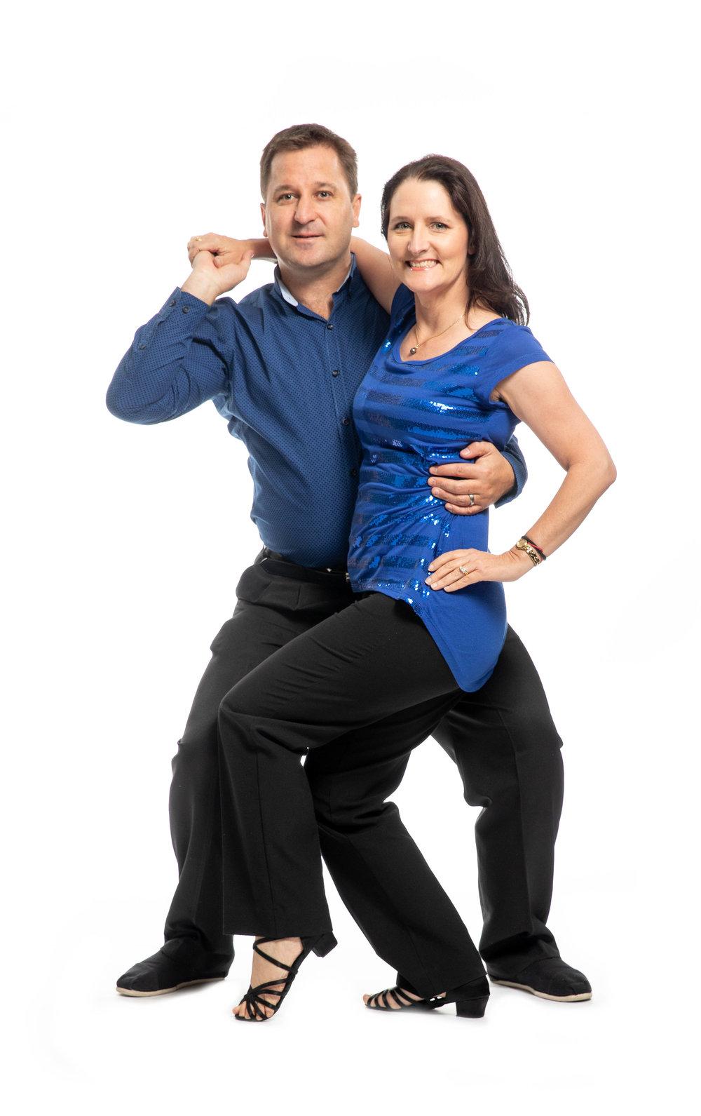 Jenny and Rob-2-Edit.jpg