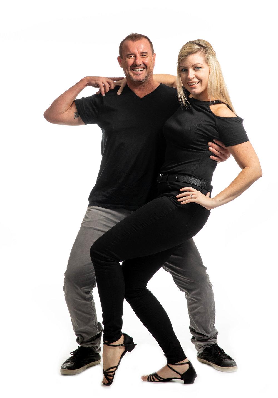 Cherise and Simon-Edit.jpg