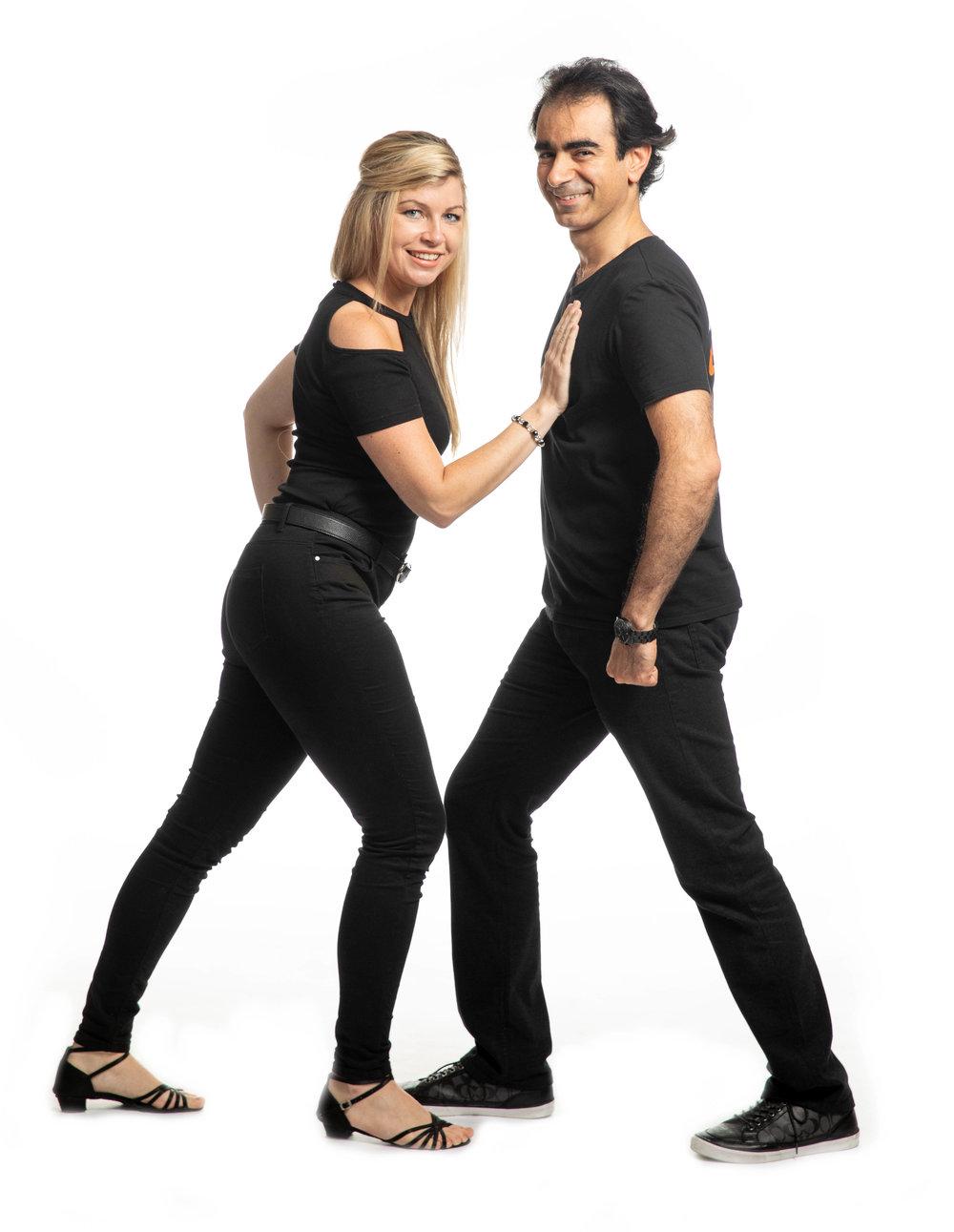 Cherise and Reza-Edit.jpg