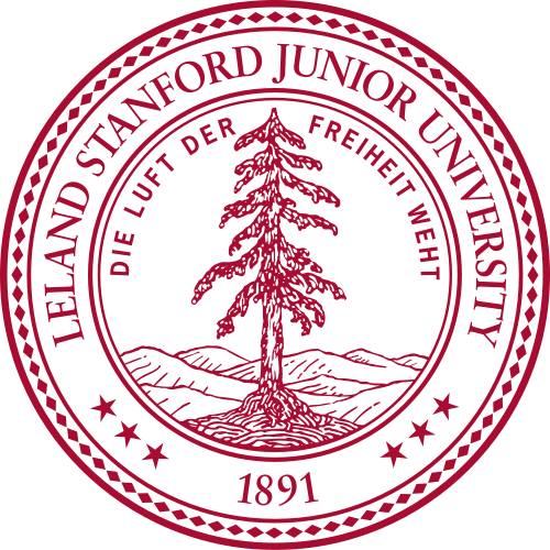 Logo_of_Stanford_University.png