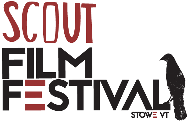 scout-logo-01.png
