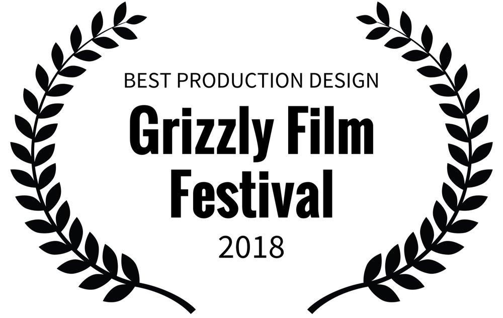 BEST+PRODUCTION+DESIGN+-+Grizzly+Film+Festival+-+2018+copy+2.jpg