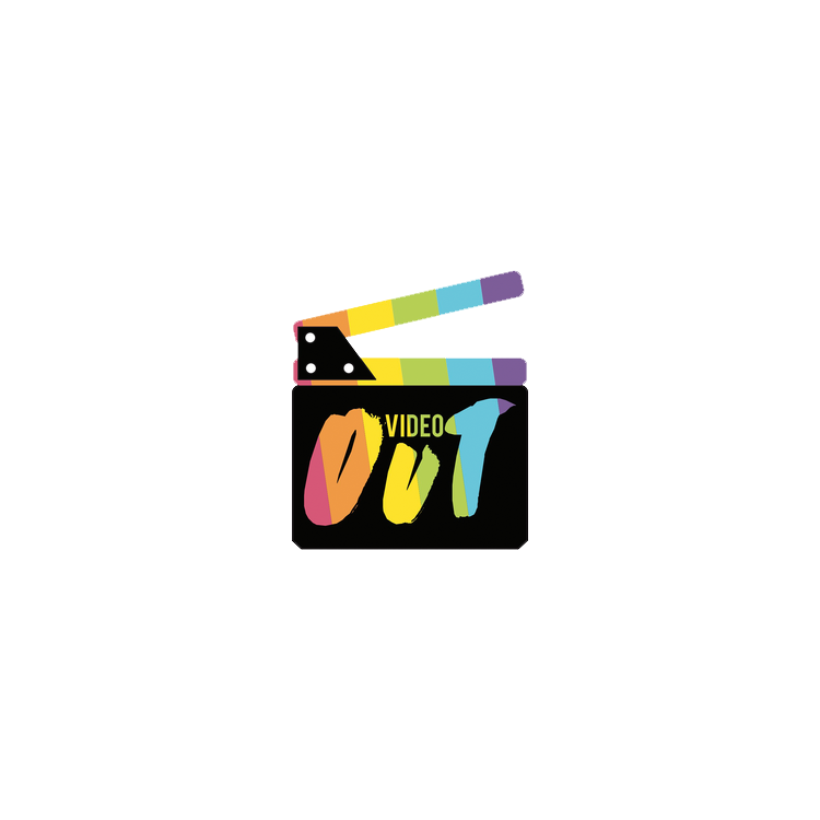 videoout.png
