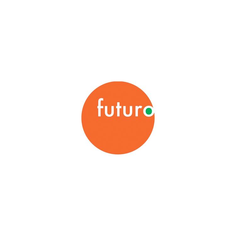 futuro.png