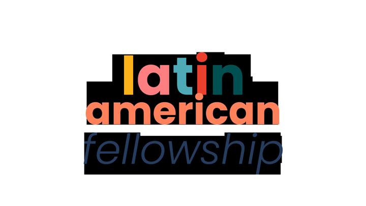 latinamerican.png