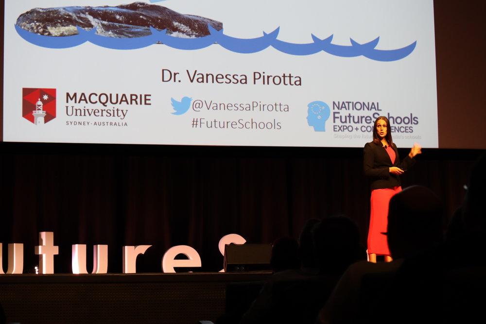 VPirotta FutureSchools.JPG