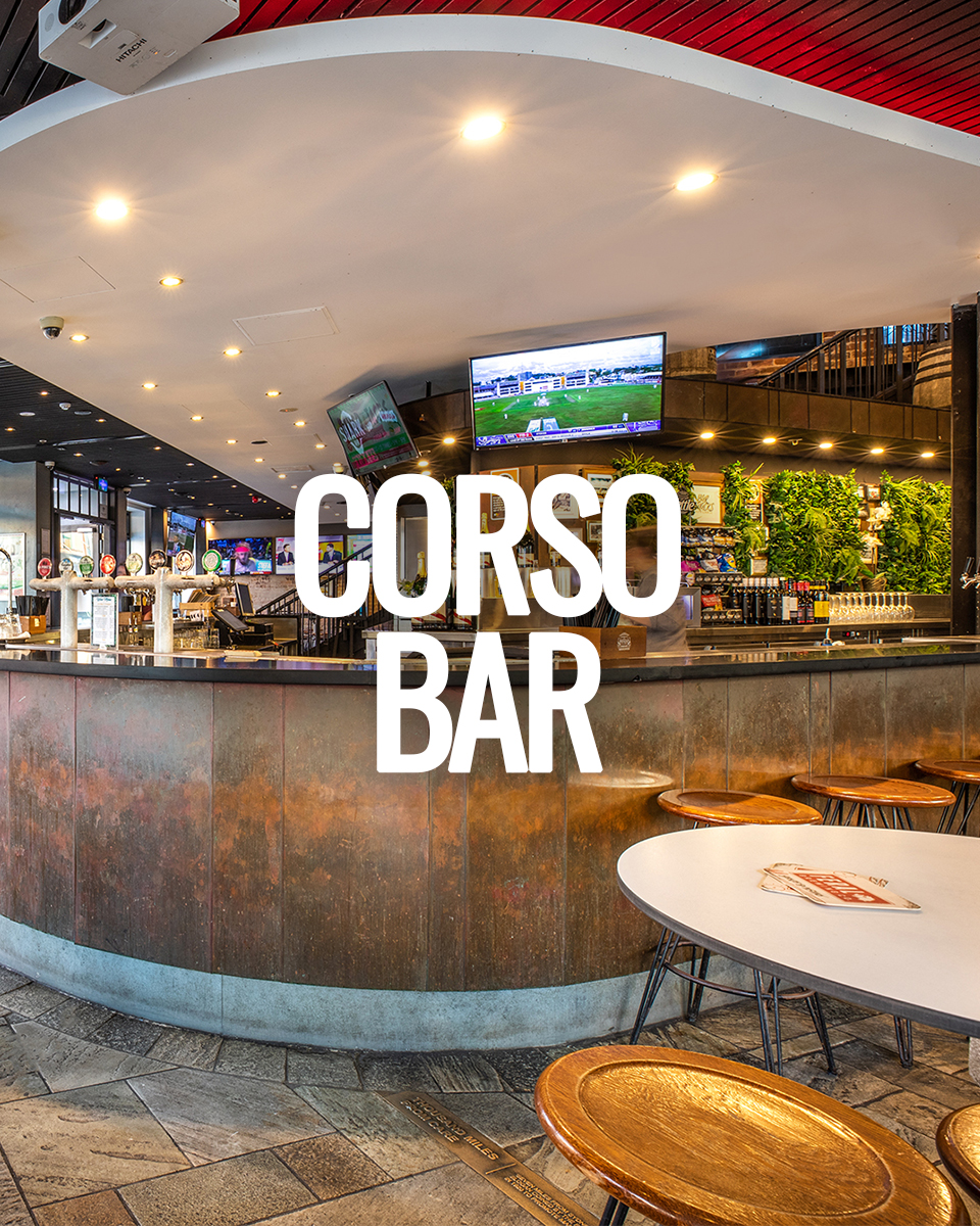 Corso Bar.jpg