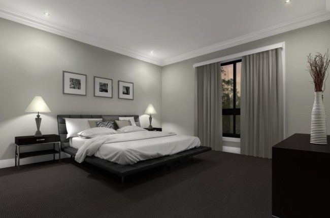 MasterBedroom-medium-650x430.jpg
