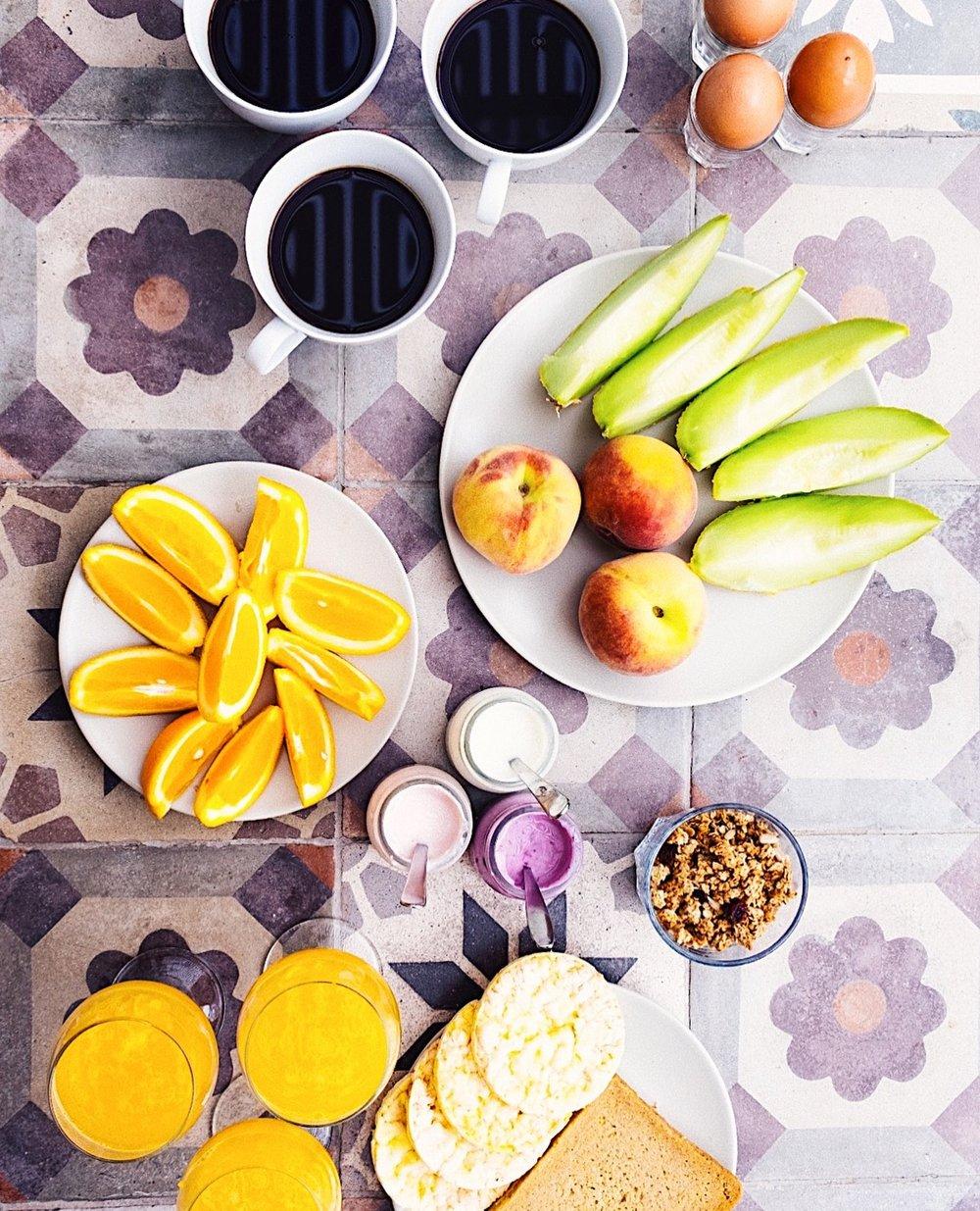 frukost-inspiration.JPG