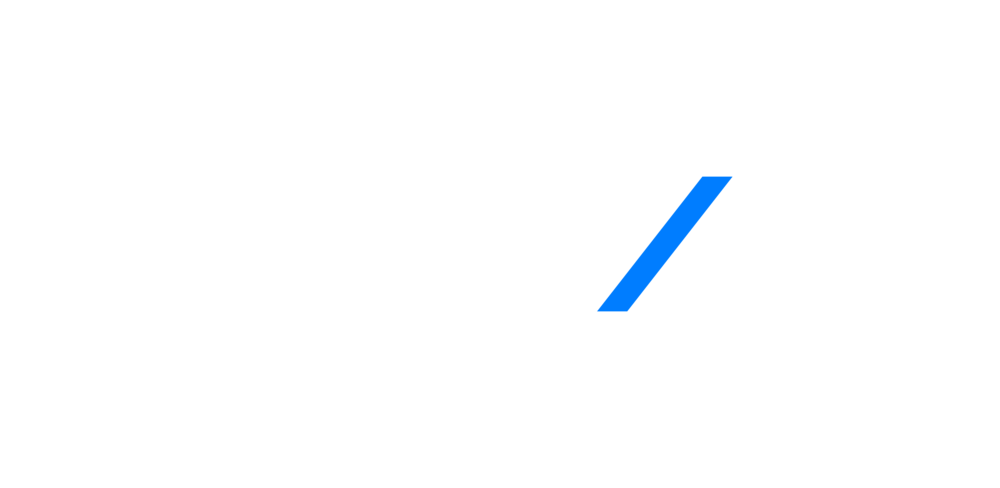 AAX (ATOM Asset Exchange) is the world's first digital asset exchange powered by LSEG Technology. AAX provides world-class exchange performance.