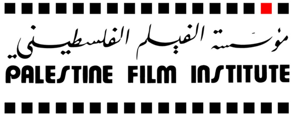 Palestine Film Institute