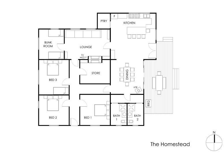 homestead_floorplan.jpg