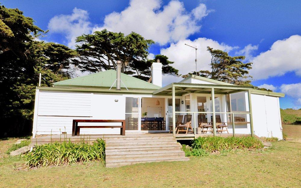 Island Accommodation 2.jpg