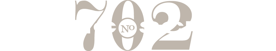PS-702-WHITE (1).png