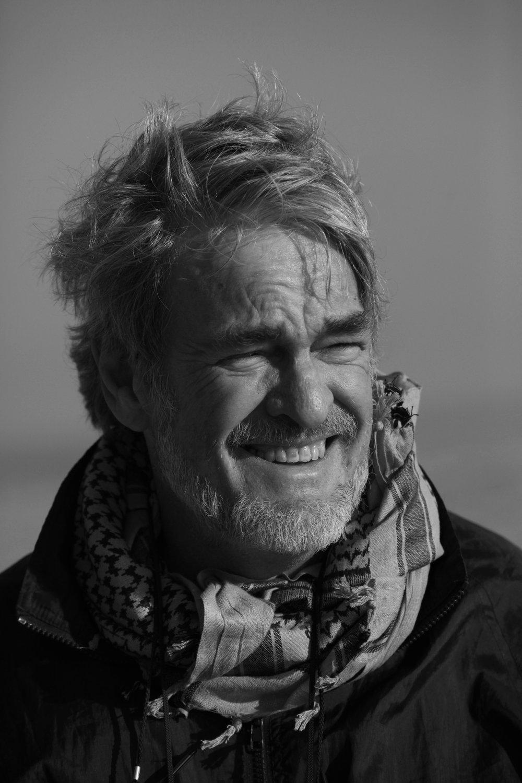 Lasse Berg, pressbild. Foto Deep Sea Productions.JPG