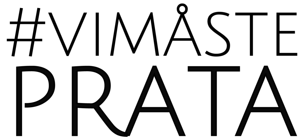 logo_vmp.png
