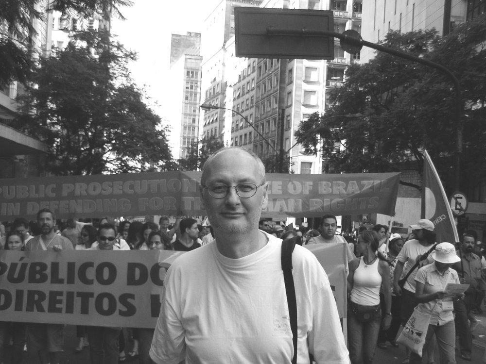 brasilien015.jpg