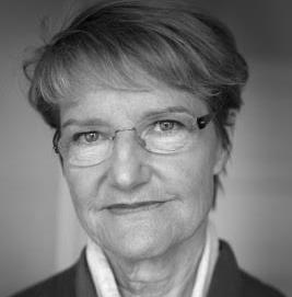 Kristina Persson på GU.jpg