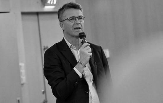 #vimåsteprata – Peter Larsson
