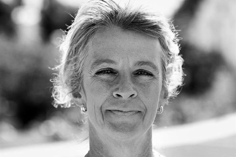 #vimåsteprata –Helena Lindholm