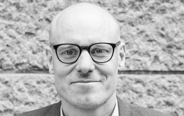 #vimåsteprata – Daniel Lindvall