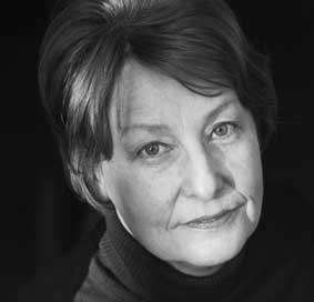 #vimåsteprata – Lilian O Montmar