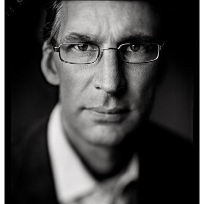 #vimåsteprata – Johan Oljeqvist