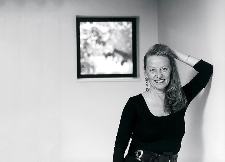 #vimåsteprata –  Elisabeth Reslegård