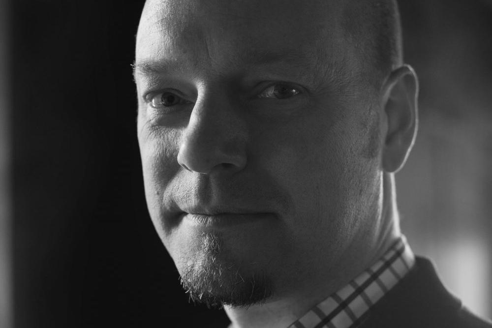 #vimåsteprata – Kjell Stjernholm