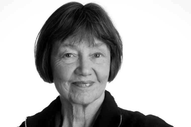 #vimåsteprata –  Monika Olin Wikman
