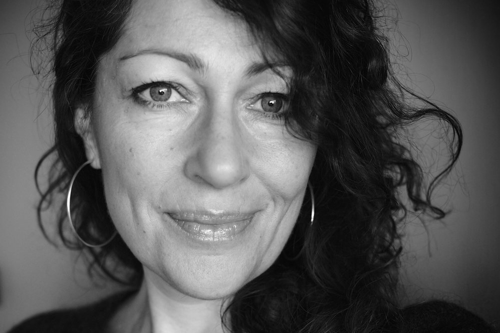 #vimåsteprata – Elisabeth Åsbrink