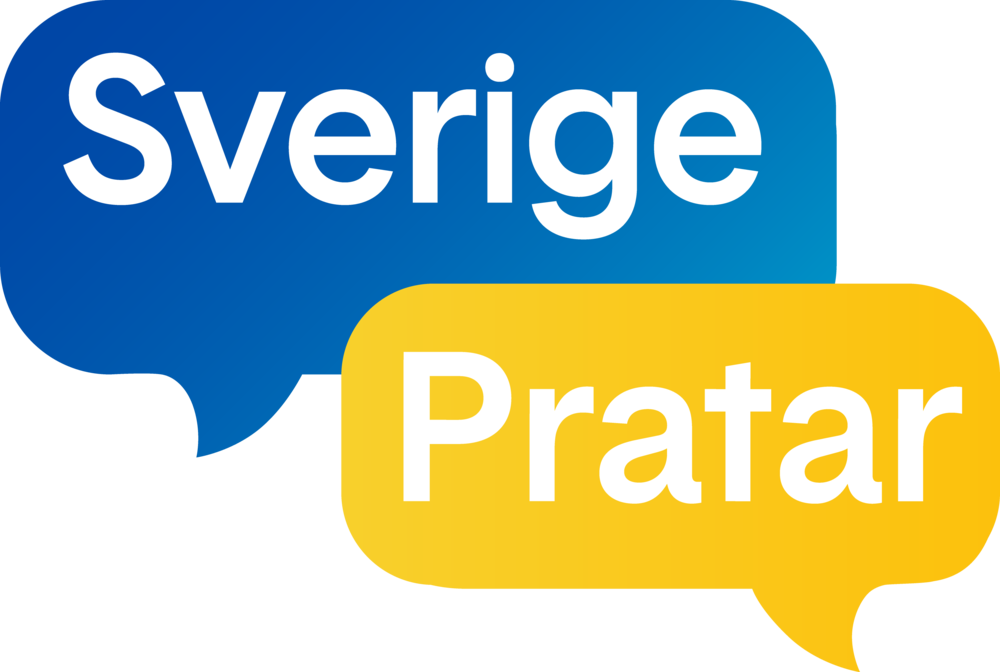 Logga-StarkareGul.png
